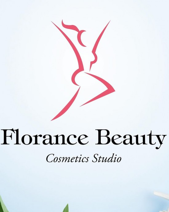 Салон Florance Beauty