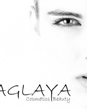 Aglaya Cosmetics