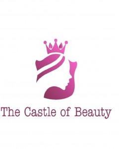 The Castle of Beauty