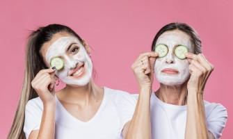 Как да си направим домашна маска за лице?