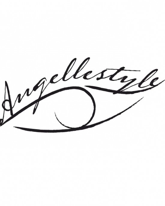 Салон Angellestyle