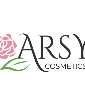 Arsy Cosmetics - онлайн магазин