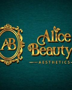 Alice Beauty Aesthetics - лазерно студио