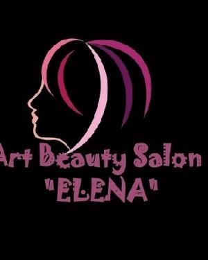 Art Beauty Salon Elena