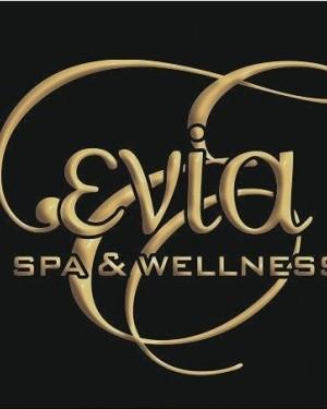 Evia Spa Wellness