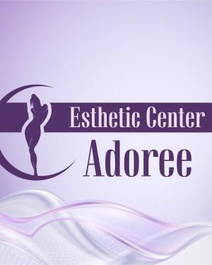 Esthetic Center Adoree